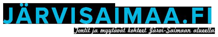 Järvi-Saimaa